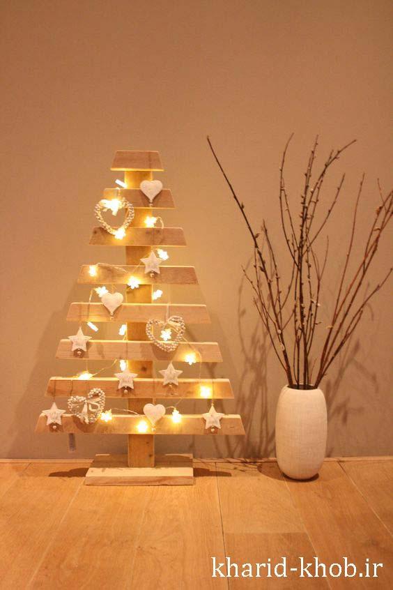 بهترین تزئینات کریسمس2020